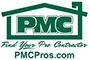 PMC Pros