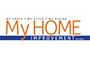 My Home Improvement logo