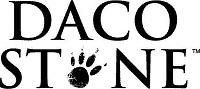 Daco_Logo