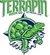 Terrapin Beer Co. logo