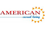 American Casual Living logo