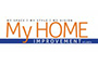 Atlanta Home Improvement logo