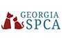 Georgia SPCA logo