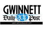 Gwinnett Daily Post logo