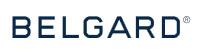 Belgard Logo