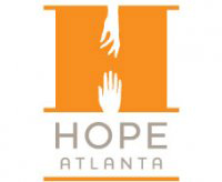 Hope Atlanta Logo