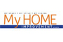 My Home Improvement Logo