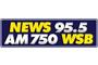 News WSB Logo