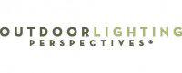 Outdoor Lighting Perspectives Logo