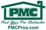 PMC Pros Logo