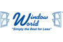 Window World Logo