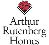 ARH_Logo3