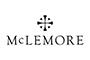McLemore