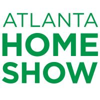 Houston Home And Garden Show 2020.Atlanta Home Show March 20 22 2020 Cobb Galleria Centre