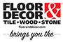 Floor Decor Logo