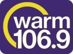 Warm-logo-outuse