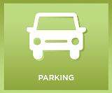 Parking_Green
