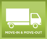 Moving_Green