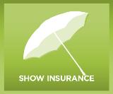 ShowInsurance_Green