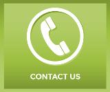 Website Tile - Contact Us