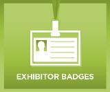 Website Tile - Exhib Badges