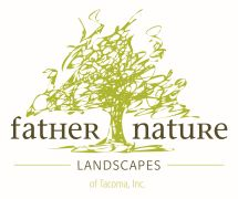 Father Nature