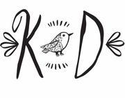 KD Bird