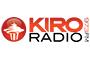 KIRO Radio 97.3