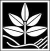 Northwest Horticultural Society logo