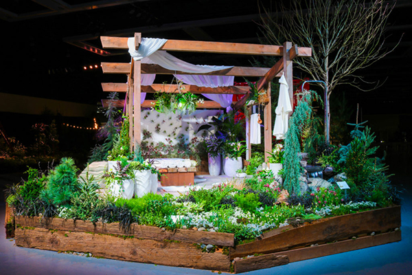 And The Oscars Goes To Grand Winners At The Nwfgs