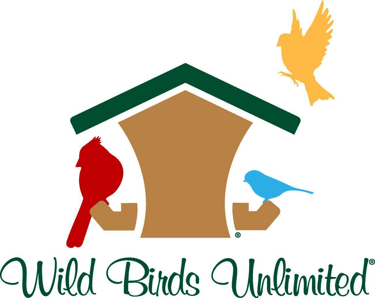 Wild Birds Unlimited Gardiner, WA