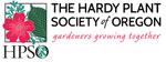 HPSO-Logo