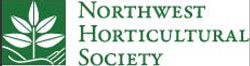 NHS-Logo-wide