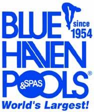 bh blue logo