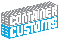 container_customs-bitmap-white_bg