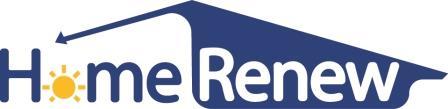 HOME RENEW - JPG