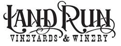Land Run Winery