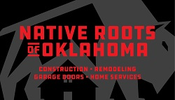 Native Roots of OK