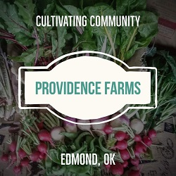 Providence Farms-sized