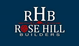 Rose Hill Builders
