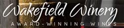 Wakefield Winery