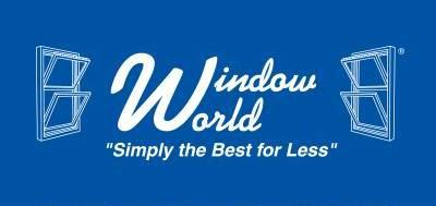 window world okc redesigning exhibitors at the oklahoma city home garden show window world of