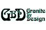 Granite by Design