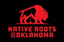 Native Roots of Oklahoma