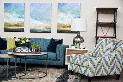 Slumberland Accent Chairs With Arms.Sponsor Spotlight Slumberland Furniture