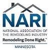 NARI_Minnesota_Logo_2016_Full_RGB-resized