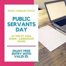 Public Servants Day-resized