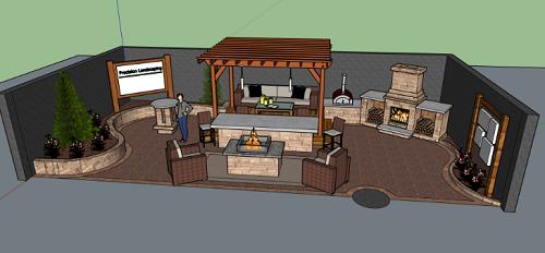 resized 2 garden rendering
