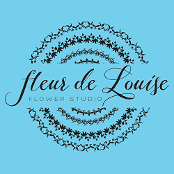 resized Fleur de Louise logo_High_PNG