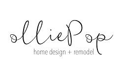resized olliePop_logo_stacked